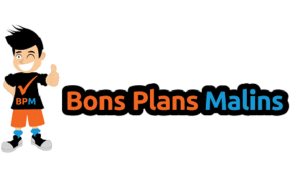 BONS PLANS LOISIRS MALINS
