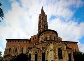 les loisirs sur Toulouse