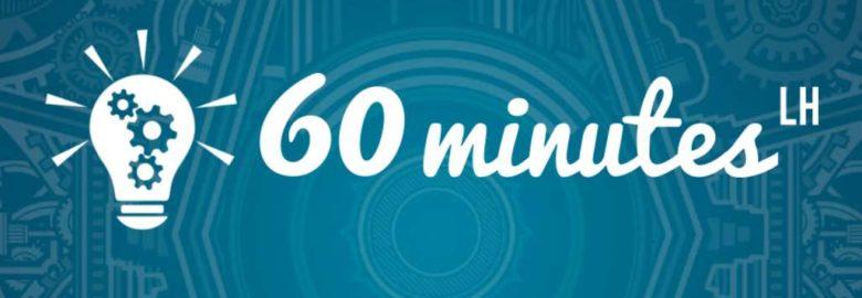 60 minutes Lh, Escape Game Le Havre