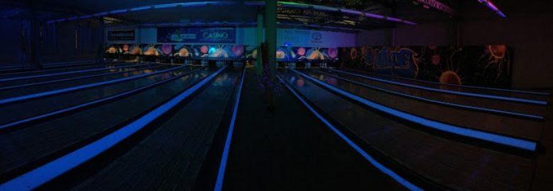 Bowling des Ours Pyrénéens