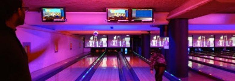 Bowling Foch Paris