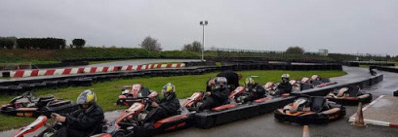 Karting Haute Picardie