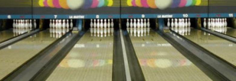 Bowling de la Matène