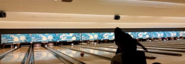Bowling De L'orangerie Strasbourg