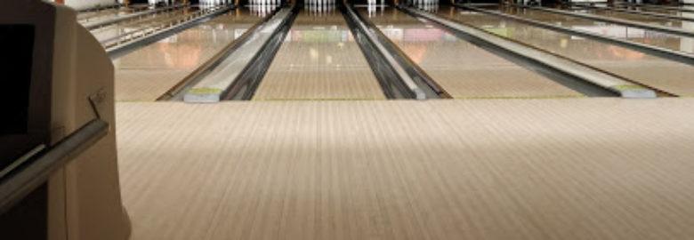 Bowling de La Rochelle