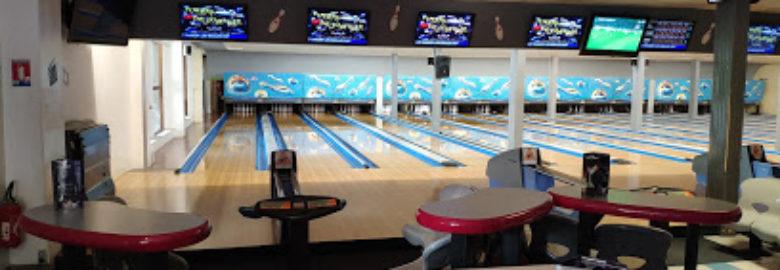 Bowling De Joinville Le Pont