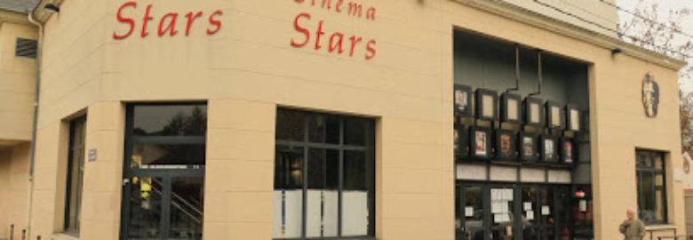 Cinéma Stars
