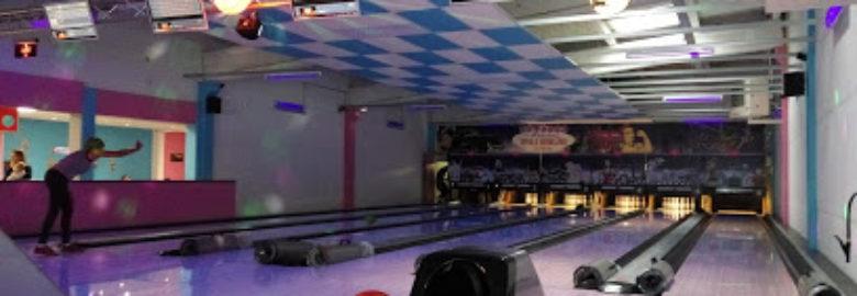 Opal Bowling Le Portel