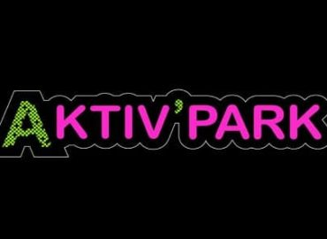 Aktiv'Park Plaisance-du-Touch