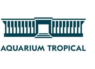Aquarium tropical du Palais de la Porte dorée