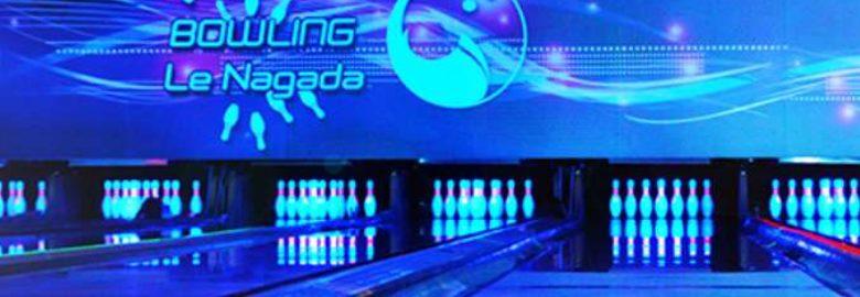 Bowling Le Nagada Challans