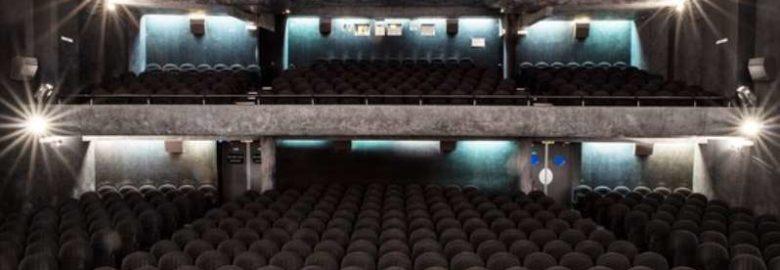 Cinema Max Linder