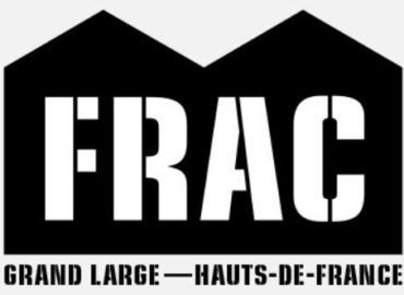 FRAC Grand Large – Hauts-de-France