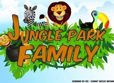 Jungle Park Family Mondelange