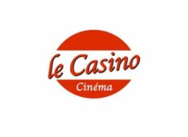 Le Casino Cinéma d'Antibes