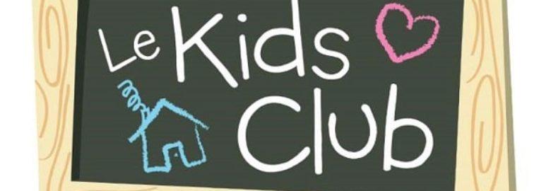 Le Kids Club Nice