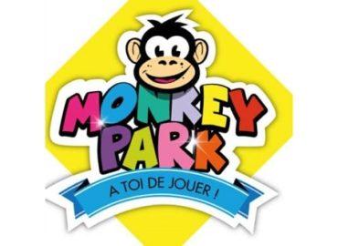 Monkey Park Plaisance-du-Touch