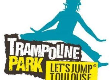 Let's Jump Trampoline Park Toulouse Montaudran