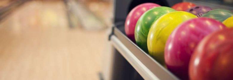 bowling de A.R.C.A.D.E