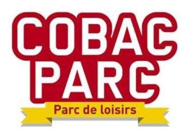 Cobac Parc
