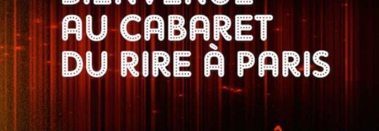 Cabaret l'Ane qui rit