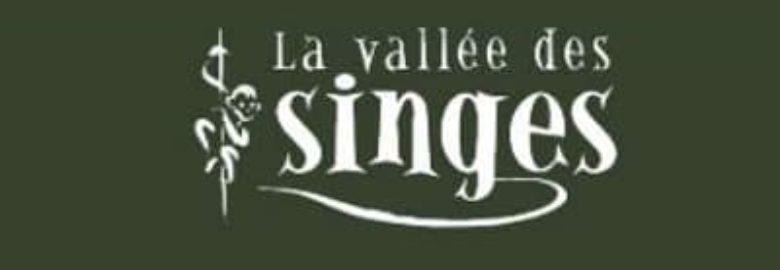 Vallée des Singes